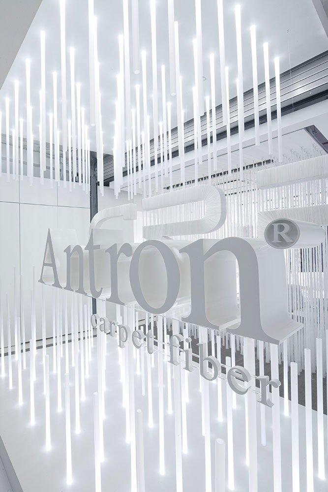 neo-con-antron-showroom_1000px