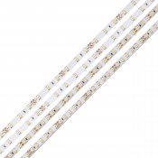 BLAZE™ LED Tape Light